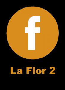 Facebook La Flor 2