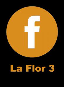 Facebook La Flor 3