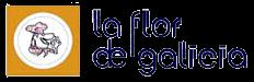 La Flor de Galicia